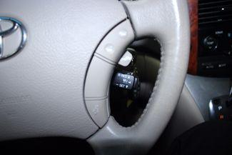 2006 Toyota Sienna XLE Limited AWD Kensington, Maryland 86