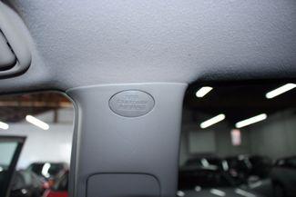 2006 Toyota Sienna XLE Limited AWD Kensington, Maryland 63