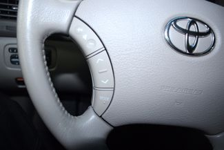 2006 Toyota Sienna XLE Limited AWD Kensington, Maryland 91