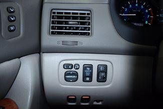 2006 Toyota Sienna XLE Limited AWD Kensington, Maryland 92