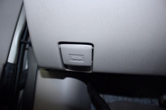 2006 Toyota Sienna XLE Limited AWD Kensington, Maryland 93