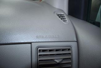 2006 Toyota Sienna XLE Limited AWD Kensington, Maryland 97