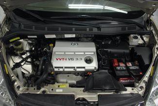 2006 Toyota Sienna XLE Limited AWD Kensington, Maryland 99