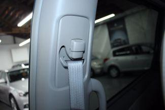 2006 Toyota Sienna XLE Limited AWD Kensington, Maryland 64