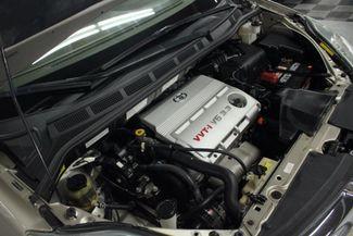 2006 Toyota Sienna XLE Limited AWD Kensington, Maryland 100