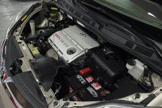 2006 Toyota Sienna XLE Limited AWD Kensington, Maryland 101