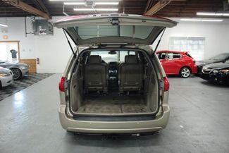 2006 Toyota Sienna XLE Limited AWD Kensington, Maryland 102