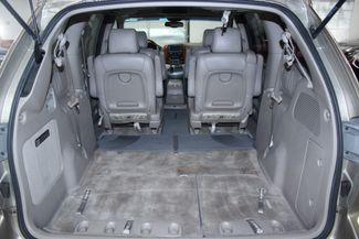 2006 Toyota Sienna XLE Limited AWD Kensington, Maryland 103