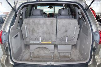2006 Toyota Sienna XLE Limited AWD Kensington, Maryland 104