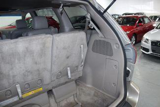 2006 Toyota Sienna XLE Limited AWD Kensington, Maryland 105