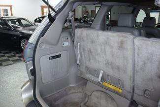 2006 Toyota Sienna XLE Limited AWD Kensington, Maryland 106