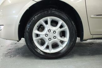 2006 Toyota Sienna XLE Limited AWD Kensington, Maryland 107
