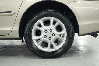 2006 Toyota Sienna XLE Limited AWD Kensington, Maryland 109