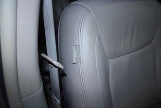 2006 Toyota Sienna XLE Limited AWD Kensington, Maryland 65