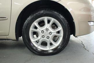2006 Toyota Sienna XLE Limited AWD Kensington, Maryland 113