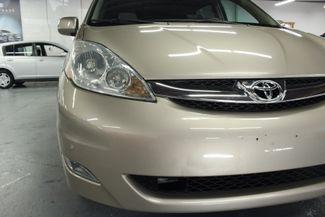 2006 Toyota Sienna XLE Limited AWD Kensington, Maryland 116