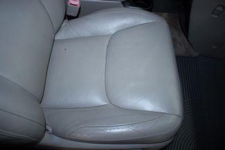 2006 Toyota Sienna XLE Limited AWD Kensington, Maryland 66