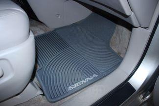 2006 Toyota Sienna XLE Limited AWD Kensington, Maryland 68