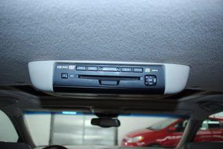2006 Toyota Sienna XLE Limited AWD Kensington, Maryland 69