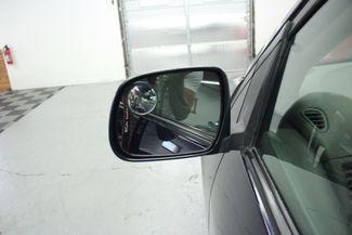 2006 Toyota Sienna LE Kensington, Maryland 12