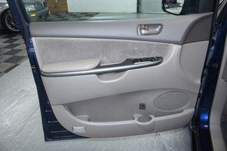 2006 Toyota Sienna LE Kensington, Maryland 14