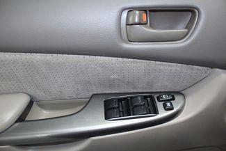 2006 Toyota Sienna LE Kensington, Maryland 15