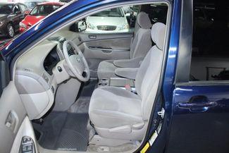 2006 Toyota Sienna LE Kensington, Maryland 16