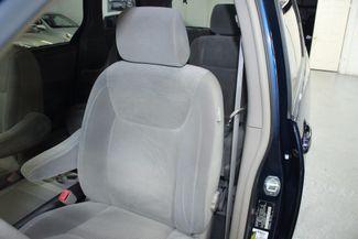 2006 Toyota Sienna LE Kensington, Maryland 17