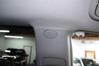 2006 Toyota Sienna LE Kensington, Maryland 18