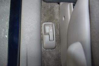 2006 Toyota Sienna LE Kensington, Maryland 23