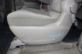 2006 Toyota Sienna LE Kensington, Maryland 27