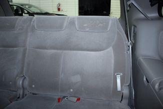2006 Toyota Sienna LE Kensington, Maryland 30