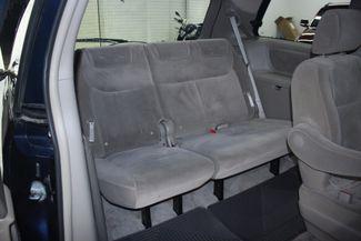 2006 Toyota Sienna LE Kensington, Maryland 35