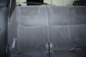 2006 Toyota Sienna LE Kensington, Maryland 36