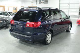 2006 Toyota Sienna LE Kensington, Maryland 4