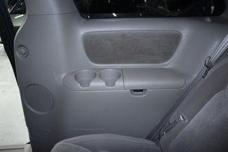 2006 Toyota Sienna LE Kensington, Maryland 37