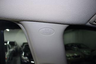 2006 Toyota Sienna LE Kensington, Maryland 42