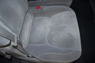 2006 Toyota Sienna LE Kensington, Maryland 43