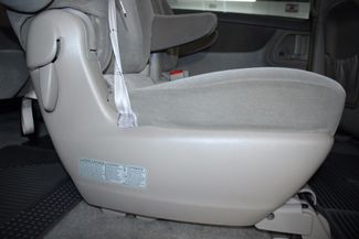 2006 Toyota Sienna LE Kensington, Maryland 44