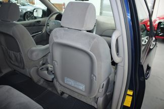 2006 Toyota Sienna LE Kensington, Maryland 45