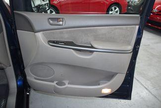 2006 Toyota Sienna LE Kensington, Maryland 49