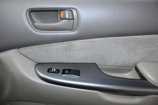 2006 Toyota Sienna LE Kensington, Maryland 50