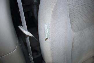 2006 Toyota Sienna LE Kensington, Maryland 55