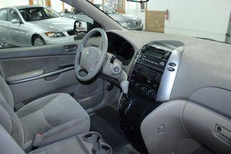 2006 Toyota Sienna LE Kensington, Maryland 71