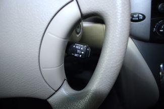 2006 Toyota Sienna LE Kensington, Maryland 75
