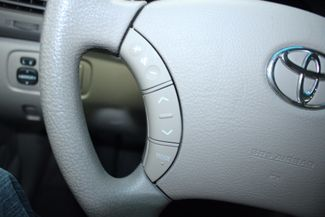 2006 Toyota Sienna LE Kensington, Maryland 80