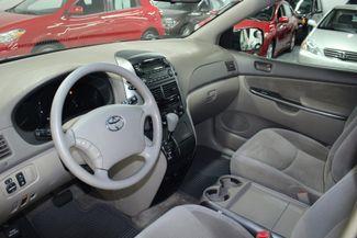 2006 Toyota Sienna LE Kensington, Maryland 84