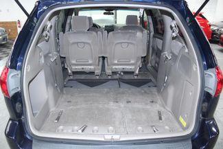 2006 Toyota Sienna LE Kensington, Maryland 92