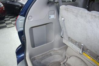 2006 Toyota Sienna LE Kensington, Maryland 96