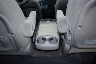 2006 Toyota Sienna LE Kensington, Maryland 61
